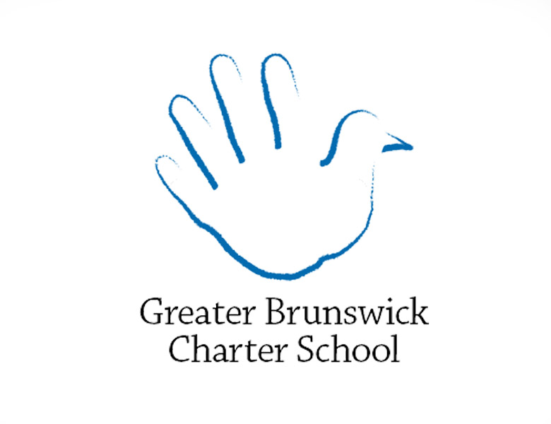 Logo: Greater Brunswick Charter School